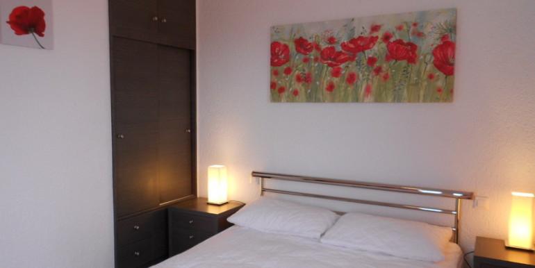 LH-467 bedrooms_1