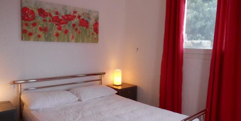 LH-467 bedrooms_2