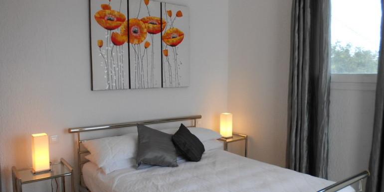 LH-467 bedrooms_3