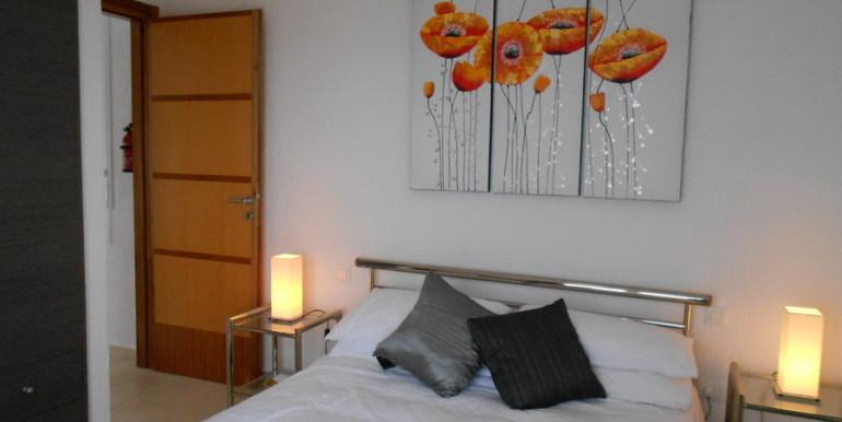 LH-467 bedrooms_4