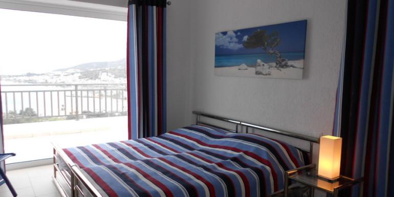 LH-467 bedrooms_5