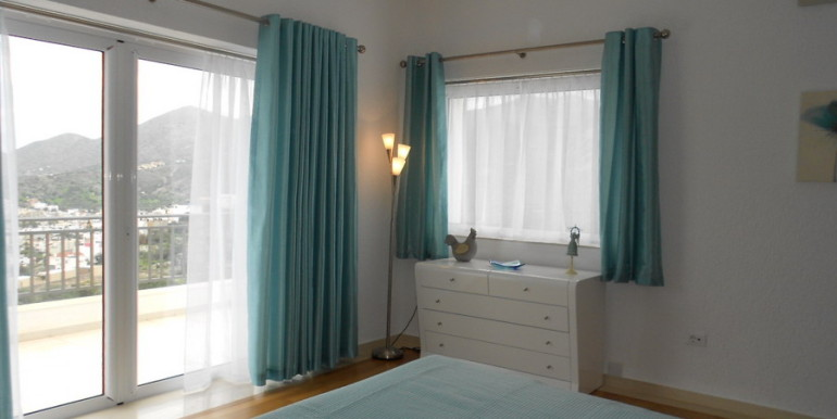LH-467 bedrooms_8
